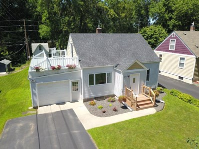 307 11th Street S, Hudson, WI 54016 - MLS#: 5259485