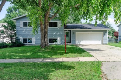 3420 9th Avenue NW, Rochester, MN 55901 - MLS#: 5259883