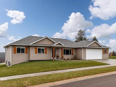 2321 Red Pine Avenue SW, Rochester, MN 55902 - MLS#: 5260015