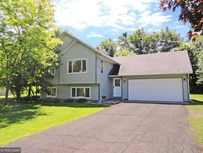 1878 Cooper Hills Road, Saint Cloud, MN 56301 - #: 5260031