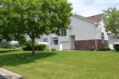 15628 Gateway Path, Apple Valley, MN 55124 - MLS#: 5260065