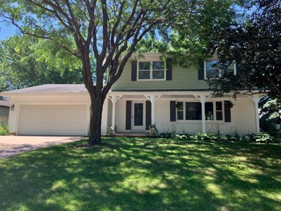 422 Meredith Road, Albert Lea, MN 56007 - #: 5260289