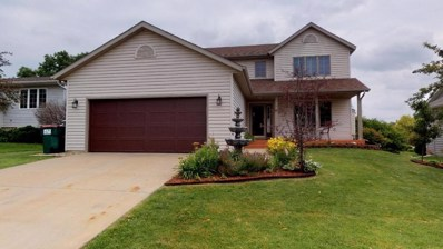 4931 Manor Brook Drive NW, Rochester, MN 55901 - MLS#: 5260511