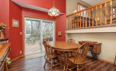14518 Kerry Street NW, Andover, MN 55304 - MLS#: 5260537