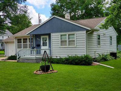 751 Otis Court, Tracy, MN 56175 - #: 5261319