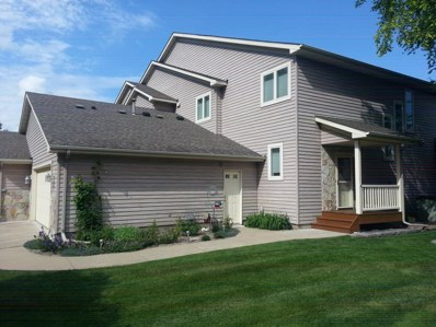 320 Central Point Road, Lake City, MN 55041 - MLS#: 5261686