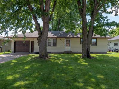 1640 12th Street E, Glencoe, MN 55336 - MLS#: 5261863