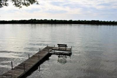 2151 Lake Elmo Avenue N, Lake Elmo, MN 55042 - MLS#: 5261869