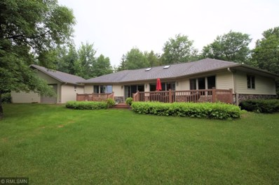 11490 W Lake Road, Watab Twp, MN 56367 - #: 5261878