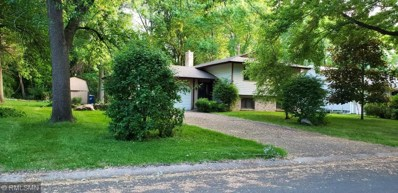 12005 63rd Place N, Maple Grove, MN 55369 - MLS#: 5261937