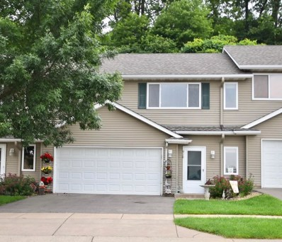 910 Hewitt Boulevard, Red Wing, MN 55066 - MLS#: 5261956