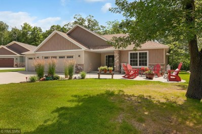 2227 37th Street S, Saint Cloud, MN 56301 - MLS#: 5262021