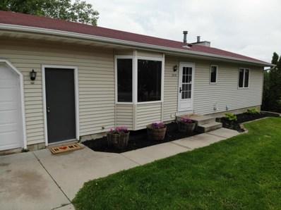 2418 Meadow Hills Drive SW, Rochester, MN 55902 - MLS#: 5262182