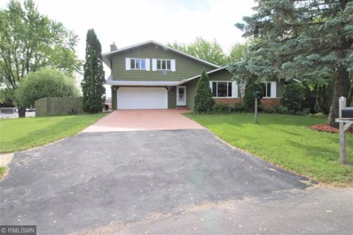 1304 Gage Court NW, Rochester, MN 55901 - MLS#: 5262210