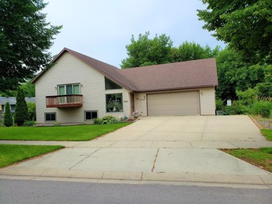 3509 9th Avenue NW, Rochester, MN 55901 - MLS#: 5262317