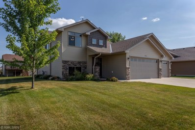 1701 7th Street N, Sartell, MN 56377 - MLS#: 5262407