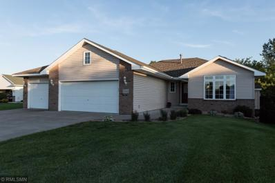 1342 16th Avenue SE, Forest Lake, MN 55025 - #: 5262439