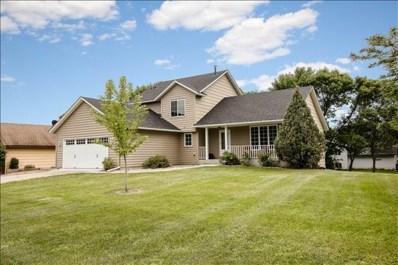 16535 Havelock Way, Lakeville, MN 55044 - #: 5262649