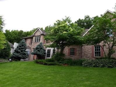 2002 Baihly Estates Lane SW, Rochester, MN 55902 - MLS#: 5262799