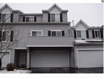 6798 Meadow Grass Lane S, Cottage Grove, MN 55016 - MLS#: 5263043