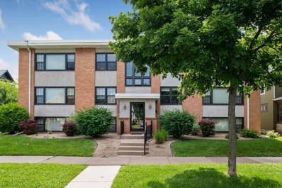 3215 Pillsbury Avenue UNIT 110, Minneapolis, MN 55408 - MLS#: 5264029