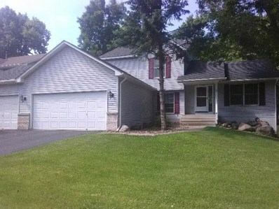 5740 Dufferin Drive, Savage, MN 55378 - #: 5264268