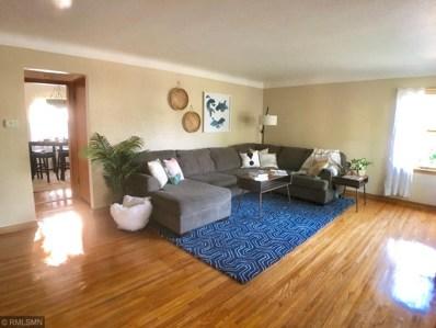 995 Milton Street N, Saint Paul, MN 55103 - MLS#: 5264344