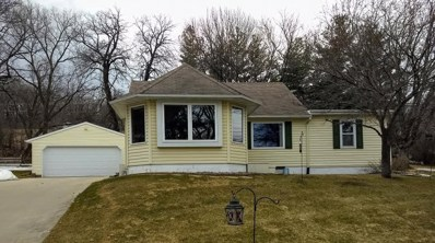 5006 Deerwood Lane SE, Rochester, MN 55904 - MLS#: 5264704