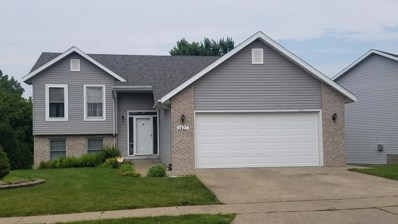1427 50th Street NW, Rochester, MN 55901 - MLS#: 5266229