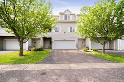 8620 Savanna Oaks Bay UNIT C, Woodbury, MN 55125 - MLS#: 5266304