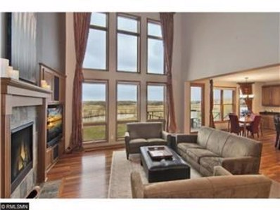 1695 Carriage Drive, Victoria, MN 55386 - MLS#: 5266557