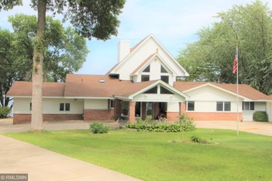 21833 Healy Avenue N, Forest Lake, MN 55025 - MLS#: 5266930