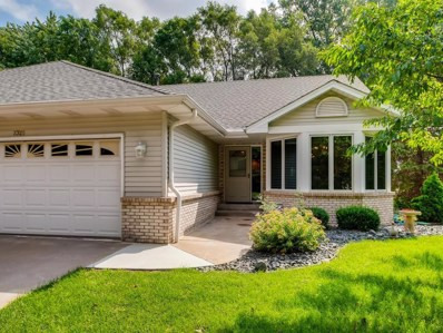 7325 Knollwood Drive, Mounds View, MN 55112 - #: 5267369