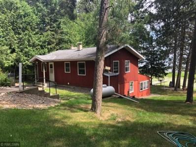 36722 Birch Drive, Pine River, MN 56474 - #: 5267542