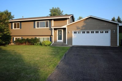 309 Heights Road NW, Saint Michael, MN 55376 - #: 5267927