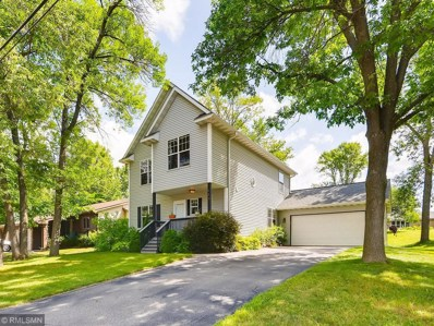431 18th Avenue S, St. Paul - South, MN 55075 - #: 5268131