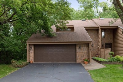 11340 36th Place N, Plymouth, MN 55441 - #: 5268252