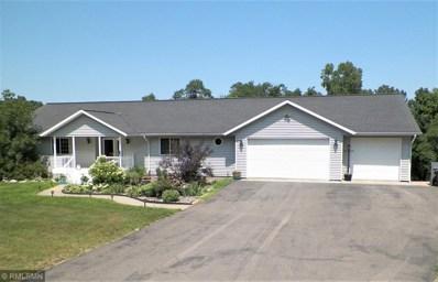 11626 Whitetail Ridge Road, Brainerd, MN 56401 - MLS#: 5268624