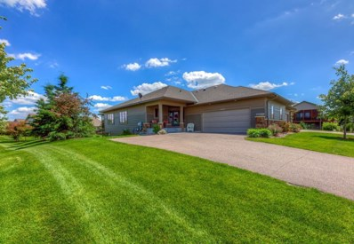 11111 Harness Alcove, Woodbury, MN 55129 - #: 5268628