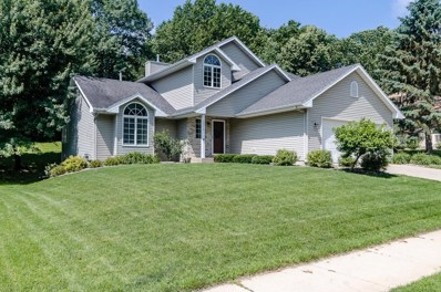 2014 Fox Valley Drive SW, Rochester, MN 55902 - #: 5268851