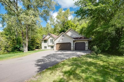 655 Creek Road, Chaska, MN 55318 - #: 5269071