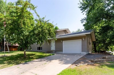 800 2nd Avenue N, Sartell, MN 56377 - #: 5269142
