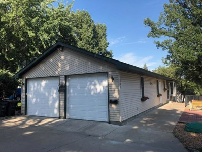 501 2nd Street S, Cold Spring, MN 56320 - #: 5269319