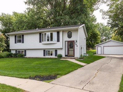 764 41st Avenue NW, Rochester, MN 55901 - MLS#: 5269415