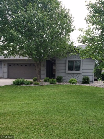 126 River Oaks Drive, Cold Spring, MN 56320 - #: 5270085