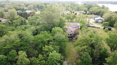 21718 Forest Hill Road, Munson Twp, MN 56368 - #: 5270117