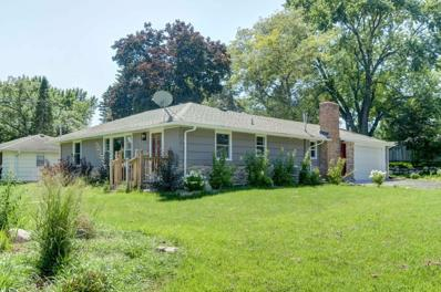 9100 Queen Avenue S, Bloomington, MN 55431 - MLS#: 5270237