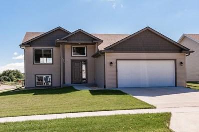 6796 Clarkia Drive NW, Rochester, MN 55901 - MLS#: 5270561