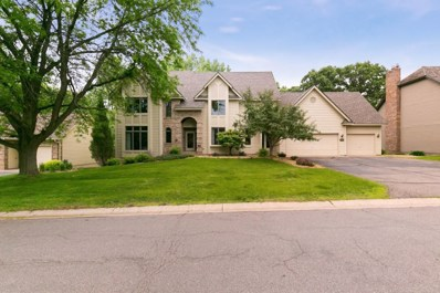 13789 Guild Avenue, Apple Valley, MN 55124 - MLS#: 5270739