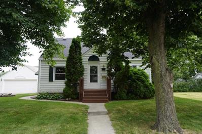 411 4th Street S, Cold Spring, MN 56320 - #: 5270824